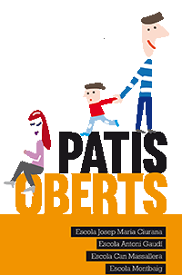 http://agendasb.info/wp-content/uploads/2017/11/patisoberts.png